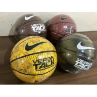 Bola basket Nike Versa Tack - Bola basket nike size 7 VersaTack IMPORT