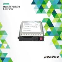 HDD Server HP 739888-B21 300GB 6G SATA VE 2.5in SC EV SSD 739954-001