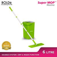BOLDe Super Mop Maxima