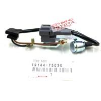 Condensor Distributor / Kondensor Delco Kijang Hilux Hiace 19144-75030