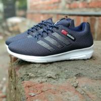 sepatu sport running joging olahraga fashionpria neo grade ori terbaru