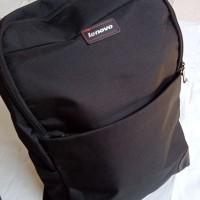 Tas laptop ransel LENOVO ori original backpack