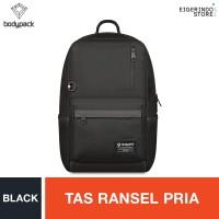 Bodypack Prodiger Shifted 2.0 Backpack - Black