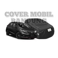 Selimut Mobil /Cover Sarung Mobil Honda Jazz 2019