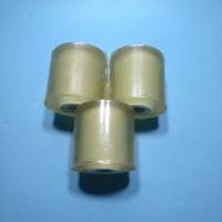 Plastik Wrap 6cm / Pallet Wrap / plastik Wrapping