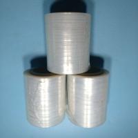 Plastik Wrap 10cm / Pallet Wrap / Plastik Wrapping Plastik