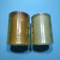 Plastik Wrap 8cm / Pallet Wrap / Plastik Wrapping