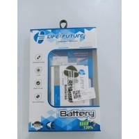 Baterai LIfe Future J5 J500 J2 Prime Grand Prime G530 J3 2016 J320