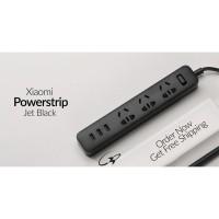 TURUN HARGA Xiaomi Colokan Listrik Smart Power Strip Plug Adapter 3