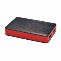 HDMI Game Capture Card Compatible with PS4, Xbox One,Wii U et