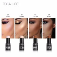 Focallure stick contour highlighter