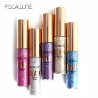 Focallure eyeliner Glitter Liquid beam