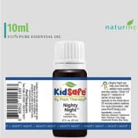 essential oil night kidsafe plant therapy anak sleep lavender
