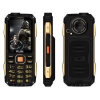 Handphone Multifungsi KUH T998
