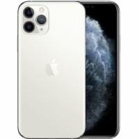 Iphone 11 Pro Max 6.5inch 512GB Terbaru