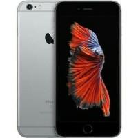 iphone 6S+ 32gb ⠀⠀⠀⠀⠀⠀⠀