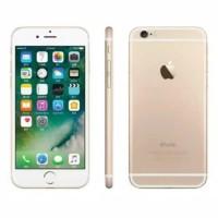 Iphone 6 32gb Gold ⠀⠀⠀⠀⠀