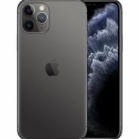 Iphone 11 Pro 512GB Terbaru