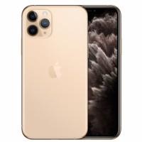 Iphone 11 Pro 256GB Terbaru