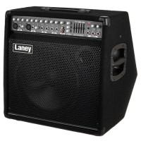 Laney AH150 Audiohub - Monitor Amplifier Multi All Instrument 12 Inch