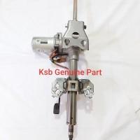 Column Assy Steering Power Stering EPS all grand Avanza Xenia Original