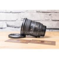 Joelcam - Tokina 11-16mm F2.8 Atx Pro Dx - For Mount Nikon - No Box