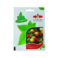 Benih Bibit Tomat TYMOTI (UF) Cap Panah Merah - Hidroponik / Tanah