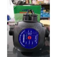 SHIMIZU SC-015 E AUTOMATIC WATER PUMP PRESSURE CONTROL otomatis pompa