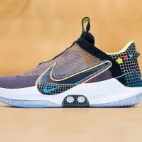 Jual Nike Adapt Bb Murah Harga Terbaru 2020