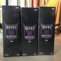 LIQUID BERRY BERRY MOCHI Hero57 - BERRYBERRY MOCI HERO 57