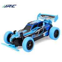 JJRC Q72 RC CAR BUGGY RACING 1/20 2.4G High Speed RC Car Outdoor Toys