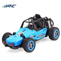 JJRC Q73 RC CAR BUGGY RACING 1/20 2.4G High speed Climbing RC Car Toys