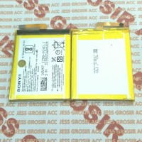 Baterai Battery Original SONY Xperia E5 - XA / KD-00267 / LIS1618ERPC