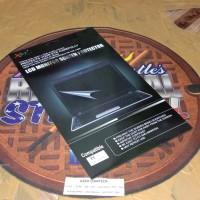 Anti gores laptop 14 inch dan 14,6 inch pelindung layar laptop wide