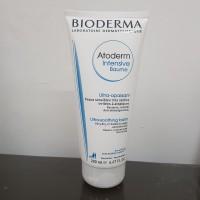 Bioderma Atoderm Intensive Baume 200 ml