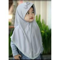 Hijab Anak Jilbab Pita Anak Jilbab Murah Kerudung anak