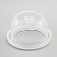 Diafragma Pompa Asi Claires A90 Manual Breast Pump