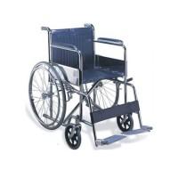 Kursi Roda Standart Rumah Sakit Merk Sella