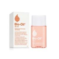 Bio Oil Original 25ml - Minyak Penghilang Bekas Luka