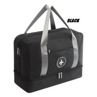 Dream Travel Bag / Travelmate Organizer / Korean Travel Bag