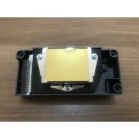 Printhead EPSON R2000 DX5 Lock 2 NEW ORIGINAL