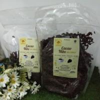 Java Cocoa Nibs 500gr