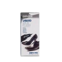 Cololite Liquid Shoe Polish 20ml