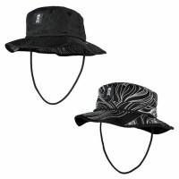 Bucket Hat maternal x wlbrn