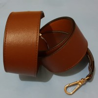 Bag Strap Leather