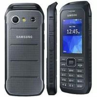 Samsung B550H Original HP Outdoor,Hp Waterproof