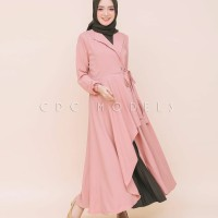 rekha dress outerwear dress