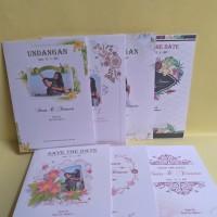 DVD DESAIN 250 PSD UNDANGAN