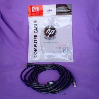 Kabel Usb To Printer 5 Meter
