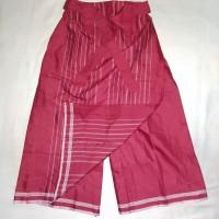 Sarung Celana anak umur 4-6th